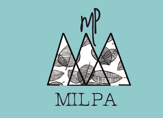 Milpa-event