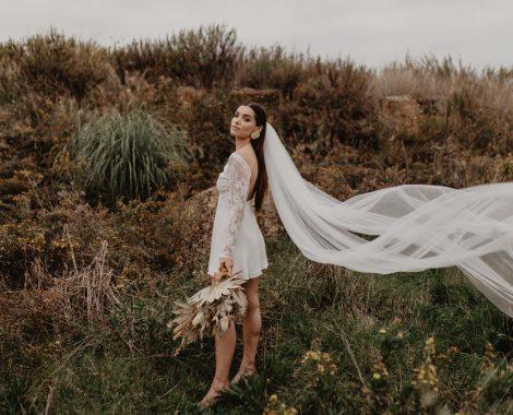 sundress-clarisseetjohan_-176